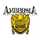 Ambrosia by Drew Estate Clove Tiki