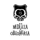 Asylum 13 Medulla Oblongata