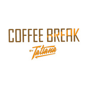 Coffee Break by Tatiana