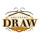 Southern Draw Quickdraw Petit Corona 3pk