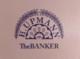 H. Upmann The Banker Ingot Rose