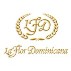 La Flor Dominicana Daiquiri
