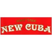 Casa Fernandez New Cuba
