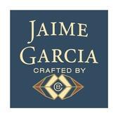 Crafted by JR Jaime Garcia