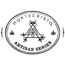 Monte Artisan Series #2