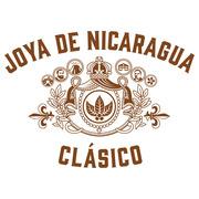 Joya de Nicaragua Clasico