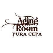 Aging Room Pura Cepa