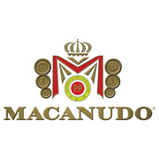 Macanudo Heritage Reserve