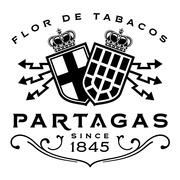 Partagas Legend