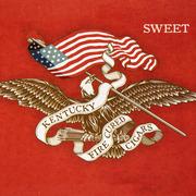 Kentucky Fire Cured Sweets