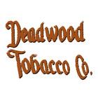 Deadwood Cigars Sweet Jane