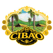 Cibao Seleccion Especial