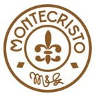 Montecristo New York Connoissuer Collection Toro