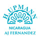 H. Upmann Crafted By AJ Fernandez