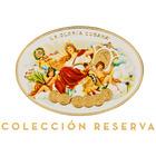 La Gloria Cubana Coleccion Reserva Presidente