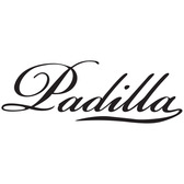 Padilla 1932