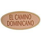 El Camino Dominicano Natural Robusto