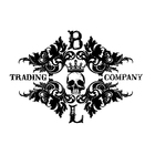 Black Label Trading Co. Last Rites Gran Toro