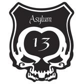 Asylum 13 Nicaragua