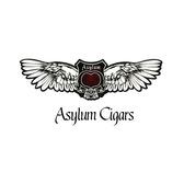 Asylum Asylum