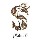 Matilde Oscura Corona