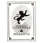 Esteban Carreras Habano Corona EP644