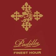 Padilla Finest Hour Sungrown