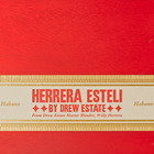 Herrera Esteli Habano Lonsdale Deluxe
