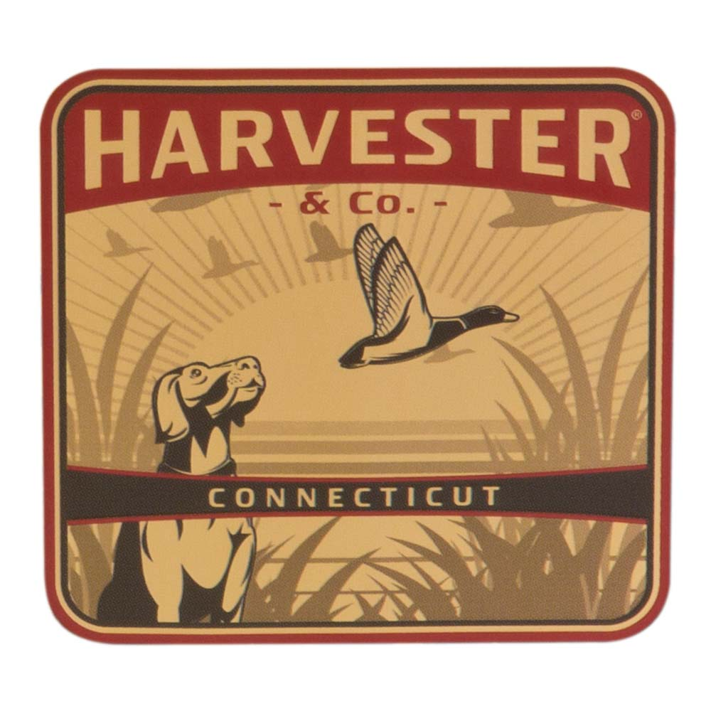 Harvester and Co.