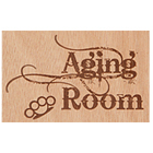 Aging Room M356 PACO