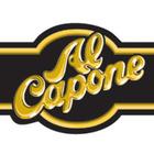 Al Capone Pockets Pockets