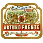 Arturo Fuente Hemingway Between The Lines