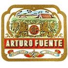 Arturo Fuente Sungrown 8-5-8
