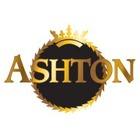 Ashton Half Corona CT