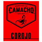 Camacho Corojo Churchill 4-Pack