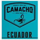 Camacho Ecuador Robusto Tubo