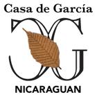 Casa de Garcia Nicaraguan Blend Colossal