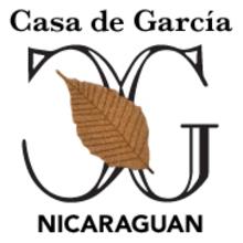 Casa de Garcia Nicaraguan Blend