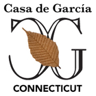 Casa de Garcia Colossal