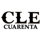 CLE Cuarenta Fifty