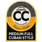 Cusano CC Bundle Robusto Fresh Pack