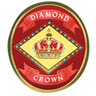 Diamond Crown Torpedo No. 8