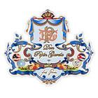 Don Pepin Garcia Blue Delicias