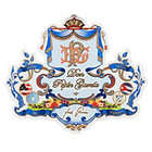 Don Pepin Garcia Blue Imperiales
