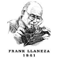 Frank Llaneza