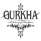 Gurkha 5-Packs Black Rose Connecticut XO