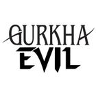 Gurkha Evil Toro