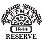 H. Upmann 1844 Reserve Aperitif