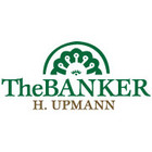H. Upmann The Banker Basis Point No. 2