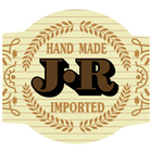 JR Alternative Alec Bradley Prensado Robusto